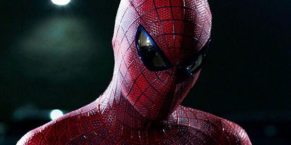 Firestar En Spiderman 2 Traje Capitana Marvel Noticomics: Drew Goddard Suena Como Director De La Nueva Película De