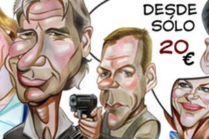 caricaturas-a-la-carta-banner