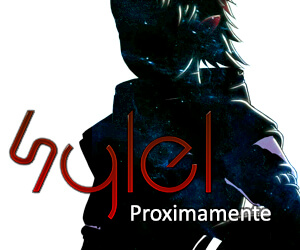 """Próximamente, """"Sylel"""", novela online"""