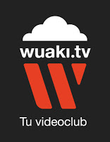 ¿Merece la pena Wuaki Selection?