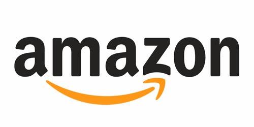 Las mejores tiendas de Internet para comprar películas o series en DVD y Blu-ray