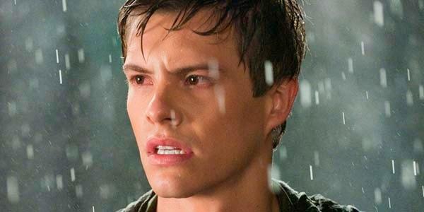 ¿Qué actor te gustaría que fuera el nuevo Spider-Man?