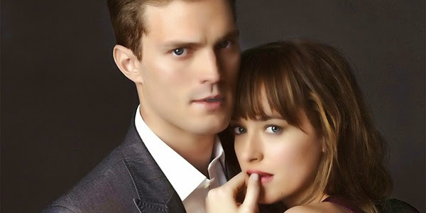 """El salario de Jamie Dornan y Dakota Johnson en las secuelas de """"Cincuenta sombras de Grey"""""""