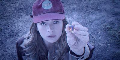 """""""Tomorrowland: El mundo del mañana"""" tampoco arrasa en la taquilla española"""