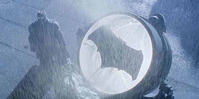 Ben Affleck dirigirá una película de Batman