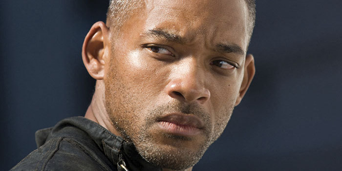 Biografía de Will Smith