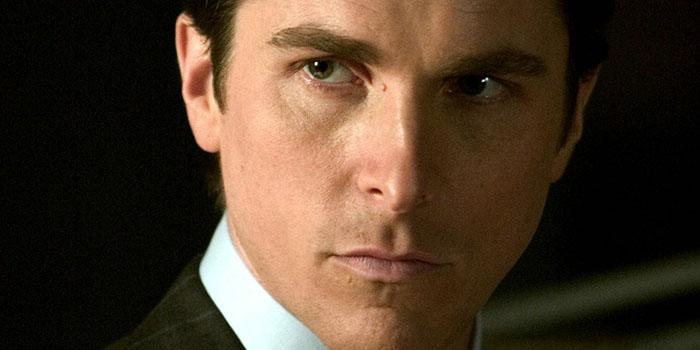 Christian Bale, estrella de un biopic de Enzo Ferrari
