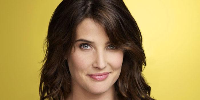 "Cobie Smulders acompañará a Tom Cruise en ""Jack Reacher 2"""