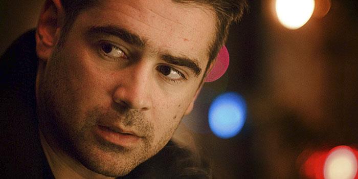 """Colin Farrell encarnará a Graves en """"Animales fantásticos y dónde encontrarlos"""""""