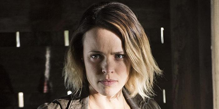 """Crítica de la segunda temporada de """"True Detective"""""""