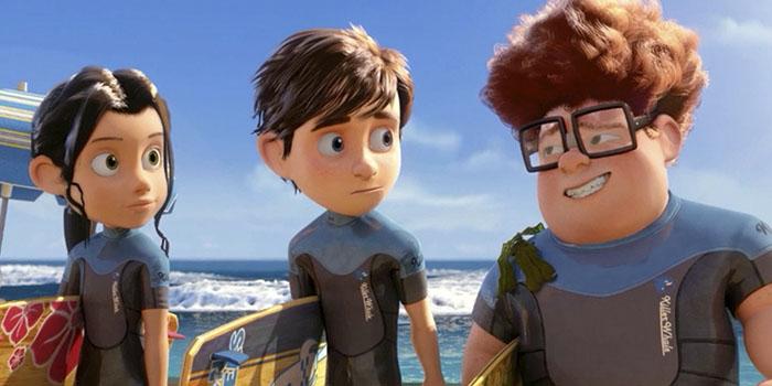 Estrenos de cine en España: 28 de agosto de 2015