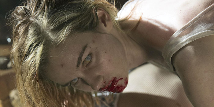 "Crítica de ""Fear The Walking Dead"" (1×01: ""Piloto"")"