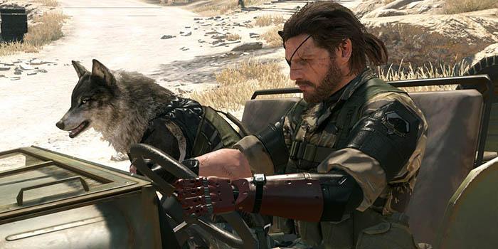 Principales lanzamientos de videojuegos de septiembre de 2015