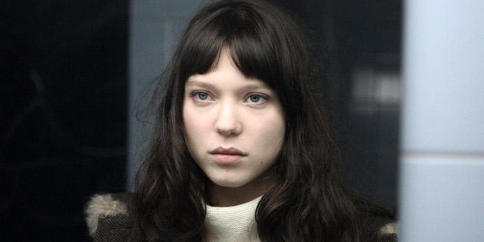 Léa Seydoux será Bella Donna en la película de Gambito