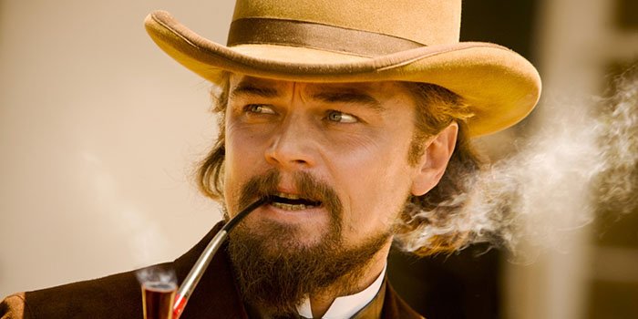 "Leonardo DiCaprio y Martin Scorsese, de nuevo juntos en ""The devil in the White City"""