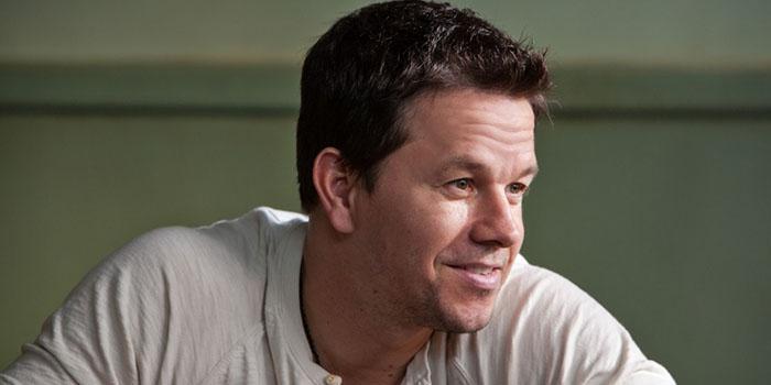 """Mark Wahlberg, enamorado de una agente del FBI en """"Partners"""""""