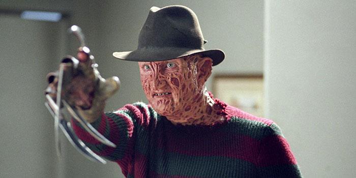 Fallece Wes Craven, el creador de Freddy Krueger