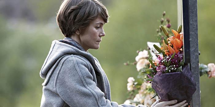 """""""Loreak (Flores)"""" representará a España en los Oscars 2016"""
