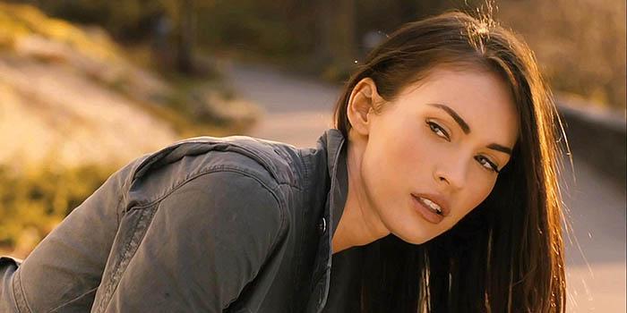 """Megan Fox aparecerá en varios capítulos de """"New girl"""""""