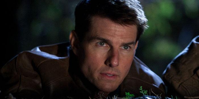 "Doug Liman dirigirá a Tom Cruise en ""Luna Park"""