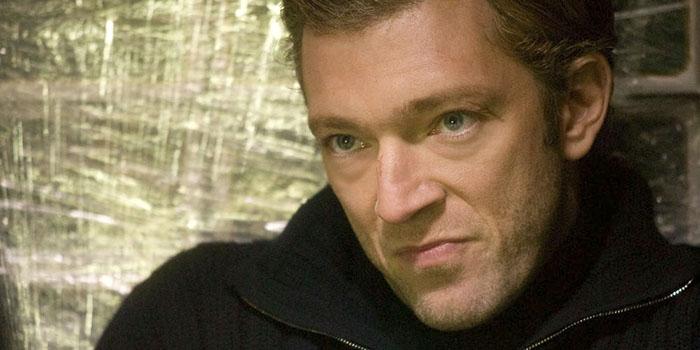 """Vincent Cassel, villano en la nueva película de """"Jason Bourne"""""""