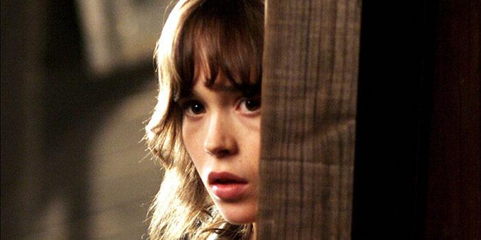 """Ellen Page protagonizará el remake de """"Línea mortal"""""""