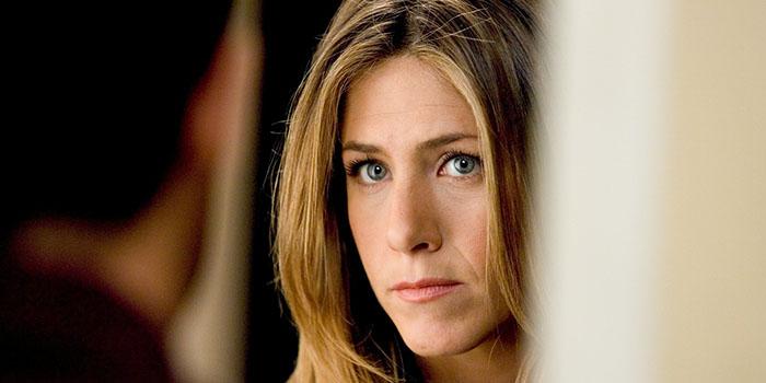 "Jennifer Aniston y Jack Huston se unen a ""Los pájaros amarillos"""