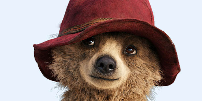 "Paul King, director y guionista de ""Paddington 2"""