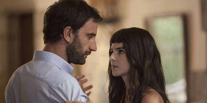 Estrenos de cine en España: 20 de noviembre de 2015
