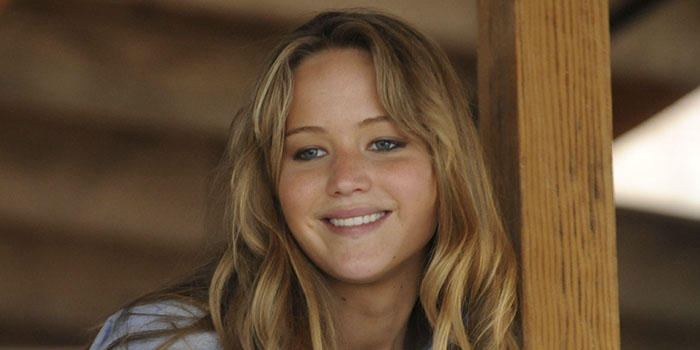 """Jennifer Lawrence debutará como directora con la comedia """"Project Delirium"""""""