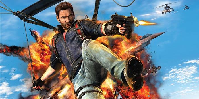 Principales lanzamientos de videojuegos de diciembre de 2015