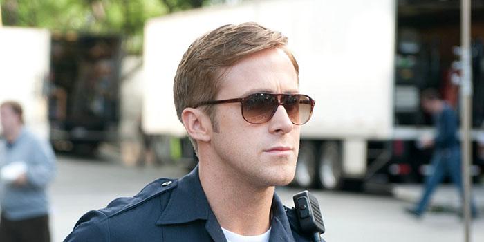 "Universal quiere que Ryan Gosling sea Neil Armstrong en ""First man"""