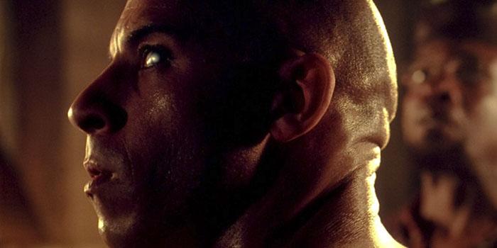"""Vin Diesel habla de un spin-off televisivo de """"Riddick"""""""