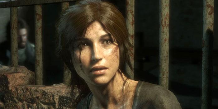 """Roar Uthaug dirigirá el reinicio de """"Tomb Raider"""""""