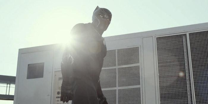 """Ryan Coogler dirigirá """"Black Panther"""", la película de Pantera Negra"""