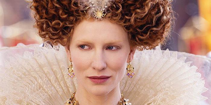"""Cate Blanchett se suma al universo Marvel con """"Thor: Ragnarok"""""""