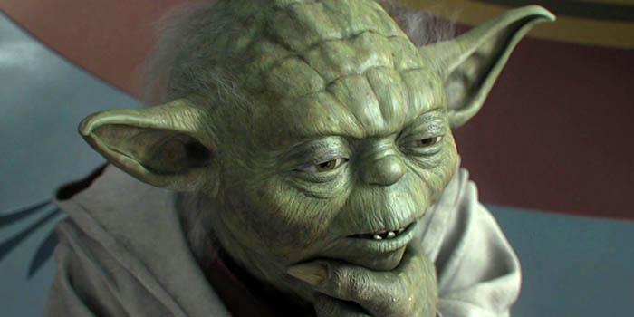 """Curiosidades de """"Star Wars: Episodio II – El ataque de los clones"""""""