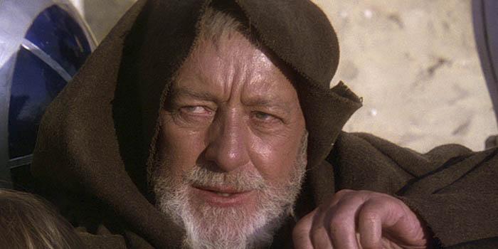 """Curiosidades de """"Star Wars: Episodio IV – Una nueva esperanza"""""""