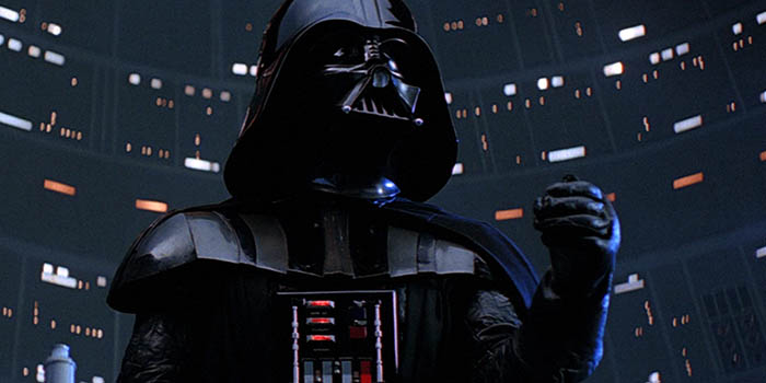 """Curiosidades de """"Star Wars: Episodio V – El Imperio contraataca"""""""