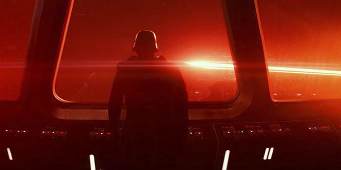 """""""Star Wars: El despertar de la Fuerza"""", mejor estreno de 2015 en la taquilla española"""