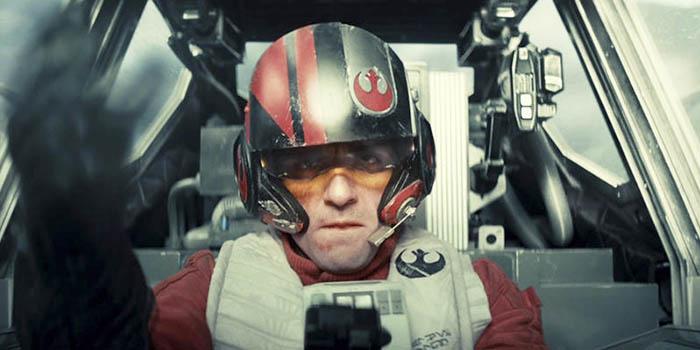 """""""Star Wars: El despertar de la Fuerza"""", récord de fin de semana en la taquilla USA"""