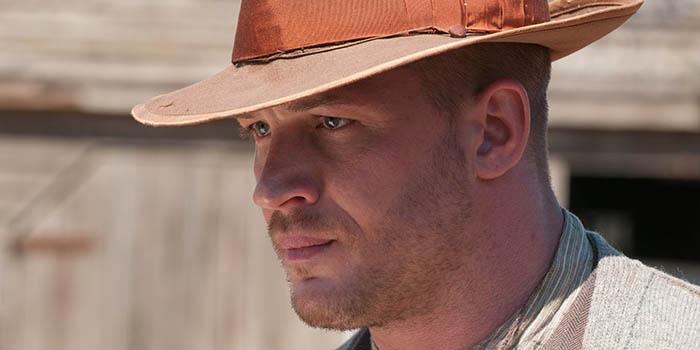 """Tom Hardy y el reparto de """"Dunkirk"""", lo nuevo de Christopher Nolan"""