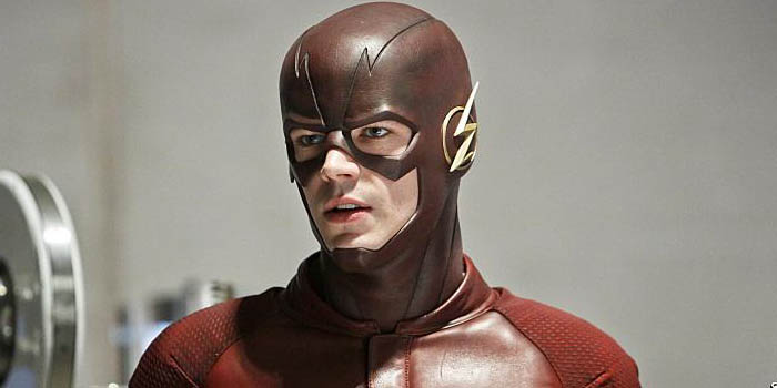 "Crítica de ""The Flash"" (2×11: ""Flash-Reverso regresa"")"