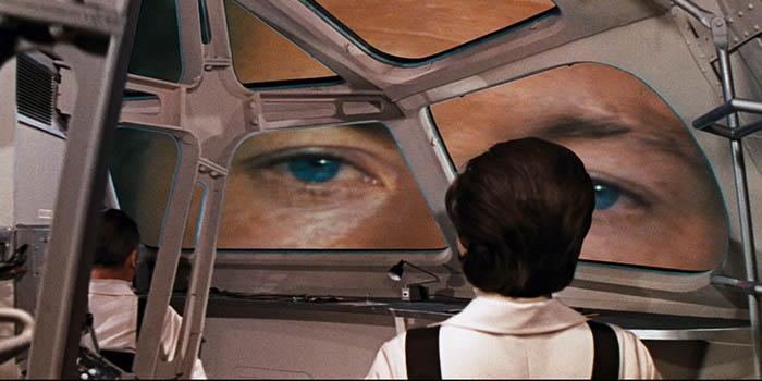 """Guillermo del Toro, nuevo director del remake de """"Viaje alucinante"""""""