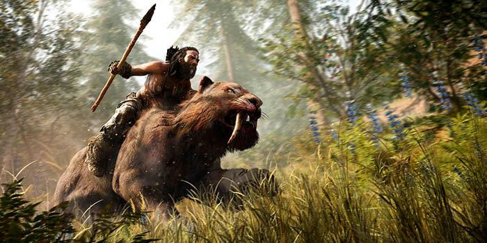 Principales lanzamientos de videojuegos de febrero de 2016