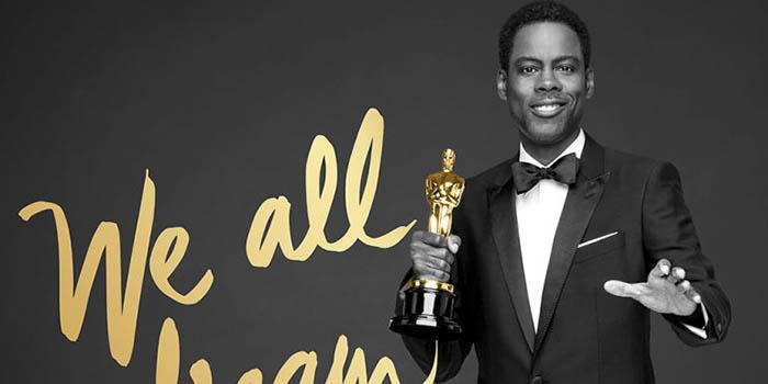 Listado completo de las nominaciones de los Oscars 2016