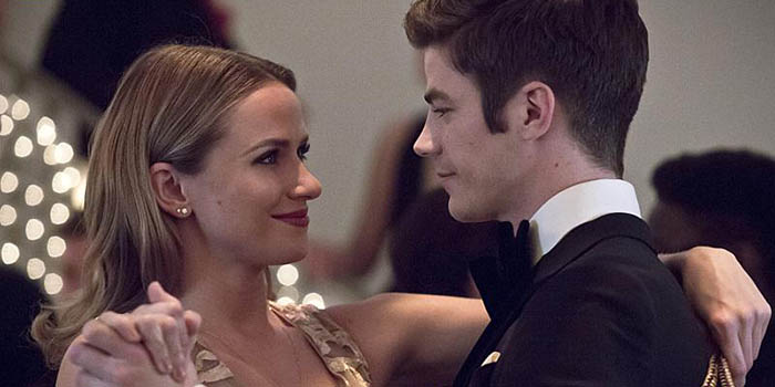 "Crítica de ""The Flash"" (2×10: ""Potential energy"")"