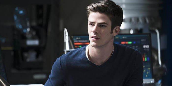 "Crítica de ""The Flash"" (2×12: ""Fast lane"")"
