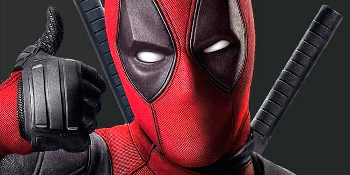 """Deadpool"" se estrena con récords en la taquilla USA"
