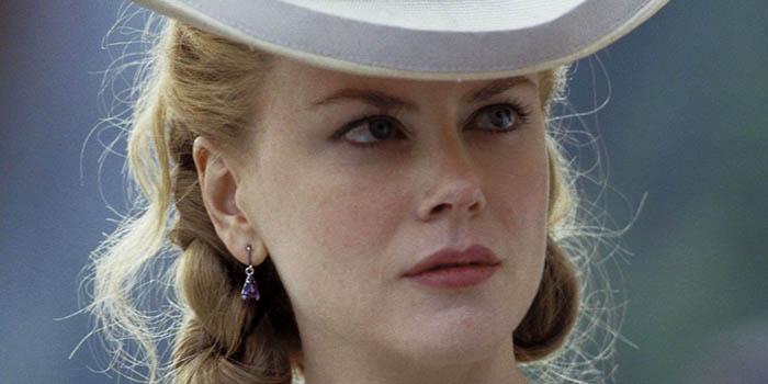 """Nicole Kidman protagonizará la nueva versión de """"El seductor"""""""
